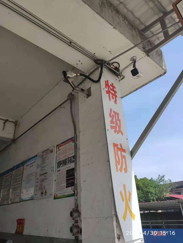 湘潭防爆摄像头安装,防爆摄像头整改,防爆摄像头批发零售